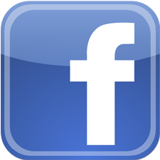 PBSA is on Facebook!