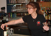 Learn the Bartending Trade with Professional Bartending Schools of America